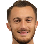 Alfredo Donnarumma Profile Photo