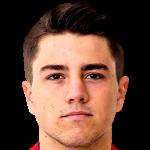 Giovanni Sbrissa Profile Photo