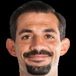 Óscar Rubio profile photo