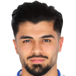 Burak Yilmaz profile photo