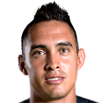 Profile photo of Orlando Gaona Lugo