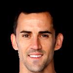 Miguel Linares profile photo