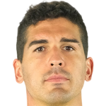 Jon Garrido profile photo