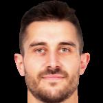 Lucas Ahijado profile photo
