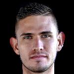 Juan Rodríguez profile photo