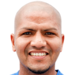 Jorge Molina profile photo