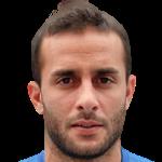 Mauro Guevgeozián profile photo
