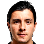 Sherman Cárdenas Profile Photo