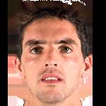 Gabriel Hauche profile photo