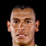 Diego Peralta Profile Photo