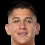 Ronaldo Peña profile photo