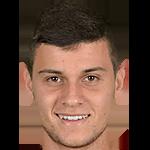 Daniel Saggiomo Profile Photo