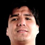 Fidencio Oviedo Profile Photo