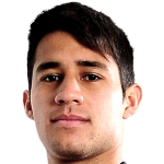 Iván Torres profile photo