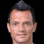 Evelio Hernández profile photo
