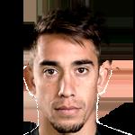 Profile photo of Martín Pérez Guedes