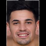 Nicolás Oroz Profile Photo