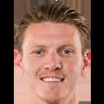 Joe Mason profile photo