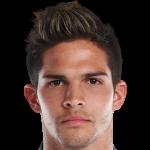 Luis Amarilla Profile Photo