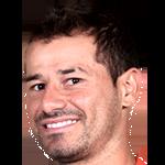 Rodrigo Mora profile photo