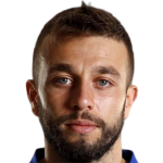 Elvis Sarić profile photo
