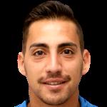 Javier Correa profile photo