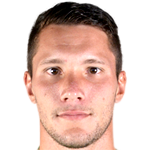 Profile photo of Jeremías Ledesma