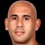 Juan Mercier profile photo