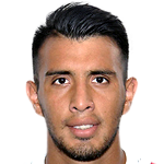 Rodrigo Contreras profile photo