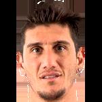 Gabriel Peñalba profile photo