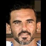 Fabián Cubero profile photo