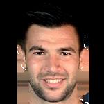 Fausto Grillo profile photo