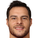 Leandro Desábato profile photo