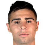 Lautaro Gianetti profile photo
