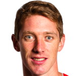 Robert Braber profile photo