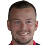 Tim Hofstede Profile Photo