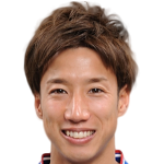 Yuki Otsu profile photo