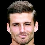 Profile photo of Christian Santos