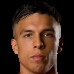 Profile photo of Karim Tarfi