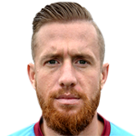 Kevin van Veen profile photo