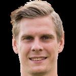 Eric Verstappen profile photo