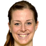 Profile photo of Lotta Schelin