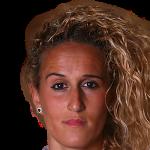 Kheira Hamraoui profile photo