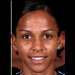 Profile photo of Marie Laure Delie