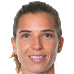 Tobin Heath profile photo