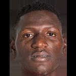 Muftau Owolabi profile photo