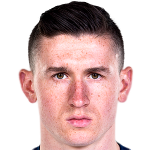 Fraser Aird profile photo