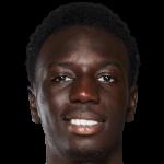 Ckene Doucouré profile photo