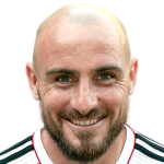 Alan McCormack profile photo