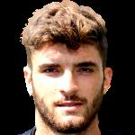 Profile photo of Gaetano Monachello
